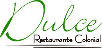 Dulce Restaurante Colonial – Caminho do Vinho